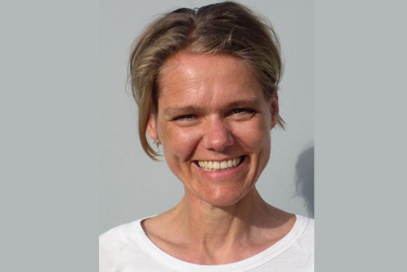 Maja Maria Liebau