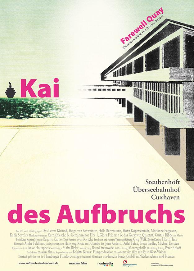 Plakat_KAI_DES_AUFBRUCHS