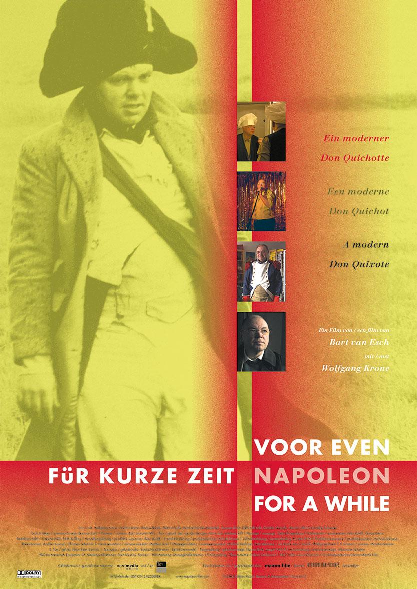 Poster_NAPOLEON