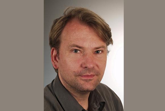 Thomas Kutschker