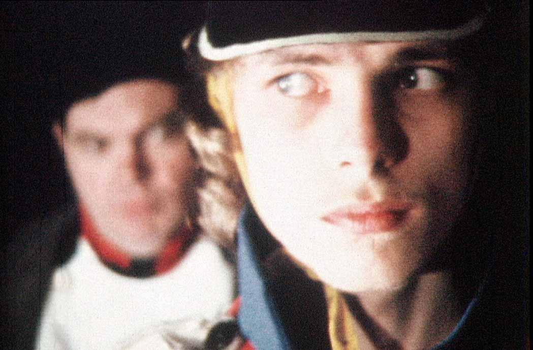 Für kurze Zeit Napoleon