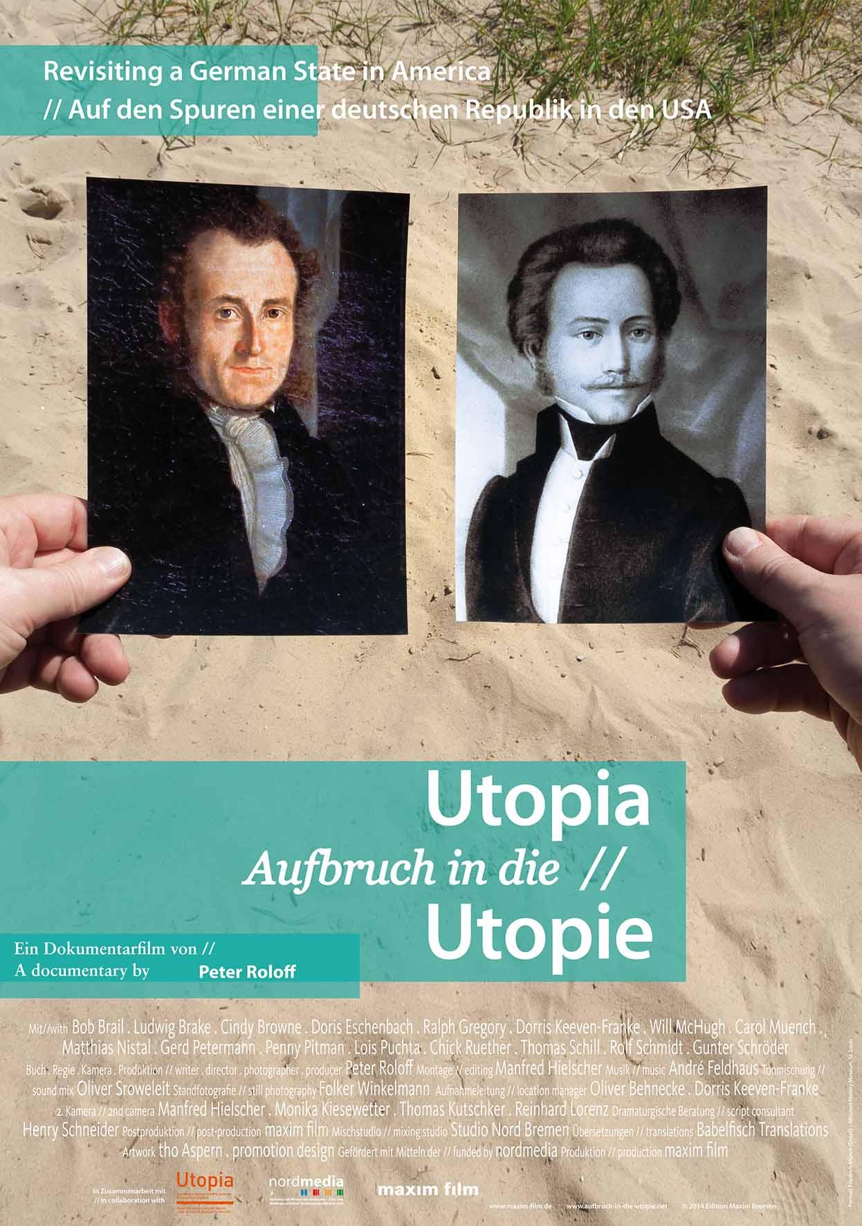 Poster_AUFBRUCH_IN_DIE_UTOPIE_ DIN_A_4