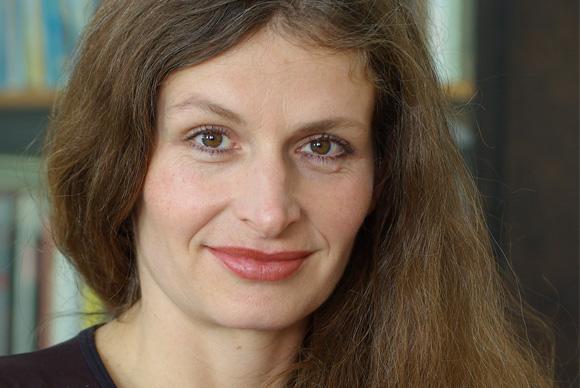 Susanna Boehm
