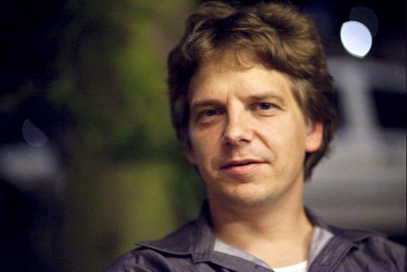 Paul Hadwiger