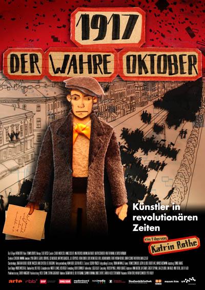 1917-der-wahre_oktober