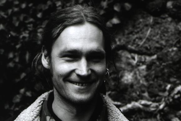 Bert Knieper