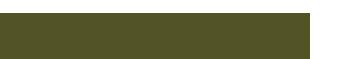 maxim-film. Die unabhängige Film- und Medienproduktion Logo