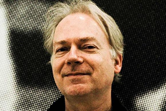 Jürgen Ellinghaus